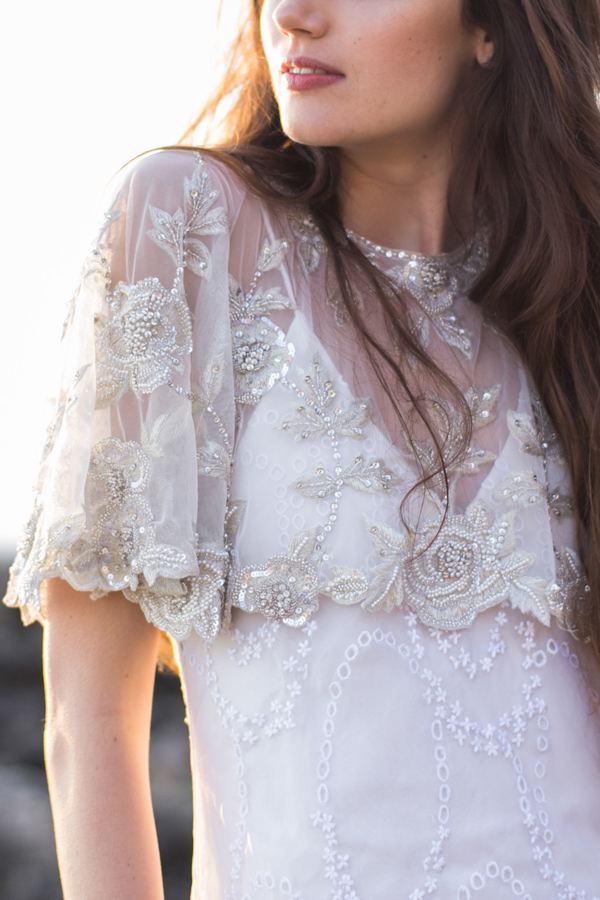 EMBROIDERED BRIDAL CAPE WITH CRYSTALS STYLE ii.jpg