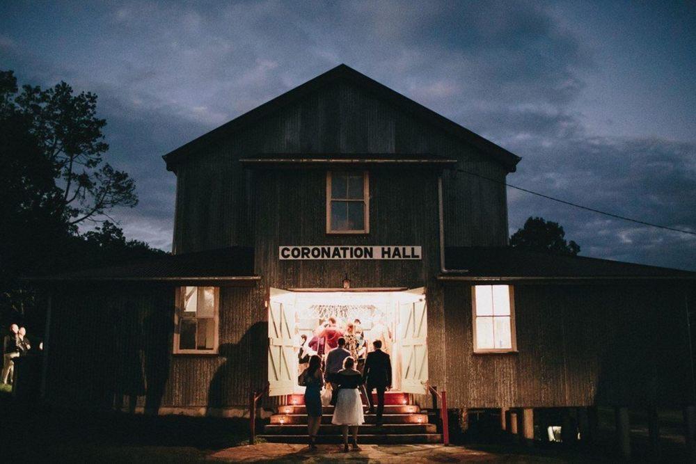 Coronation Hall_cred Luke Going Photography.jpg