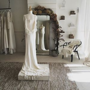 THE EDIT Bridal Boutiques On Instagram Love Find Co