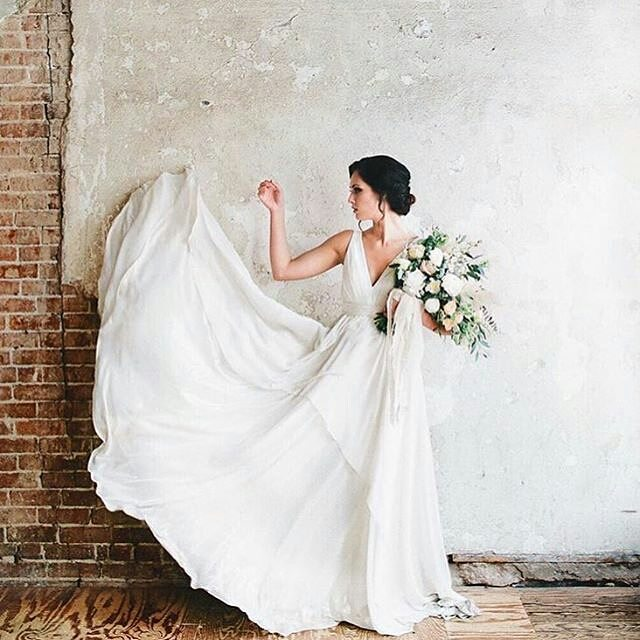 @throughthewhitedoor @truvellebridal.jpg
