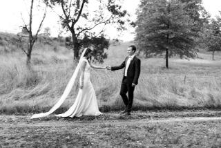 LOVE // Bethany & Grant