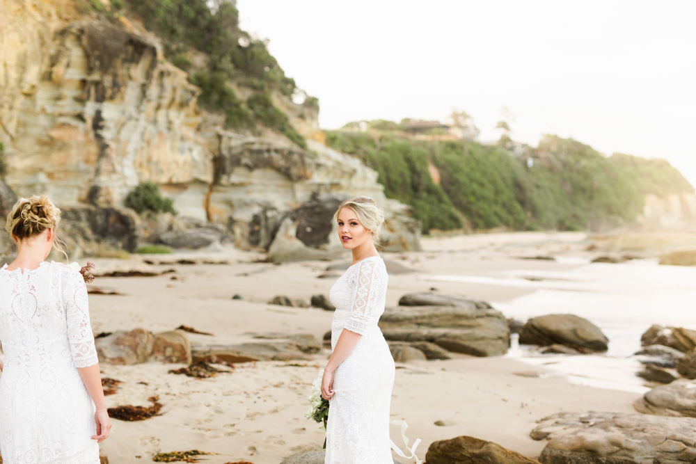 Beach Styled Shoot-8.jpg
