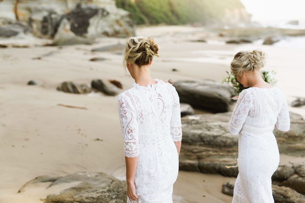 Beach Styled Shoot-10.jpg