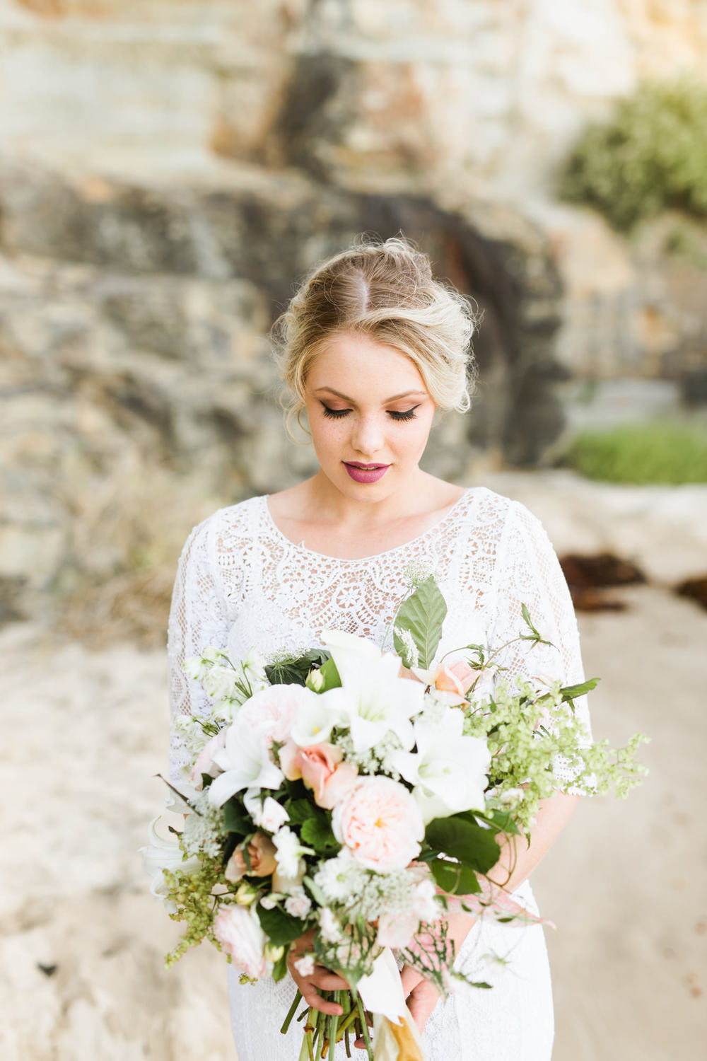 Beach Styled Shoot-16.jpg