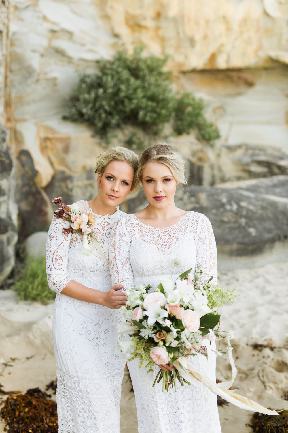 Beach Styled Shoot-25.jpg