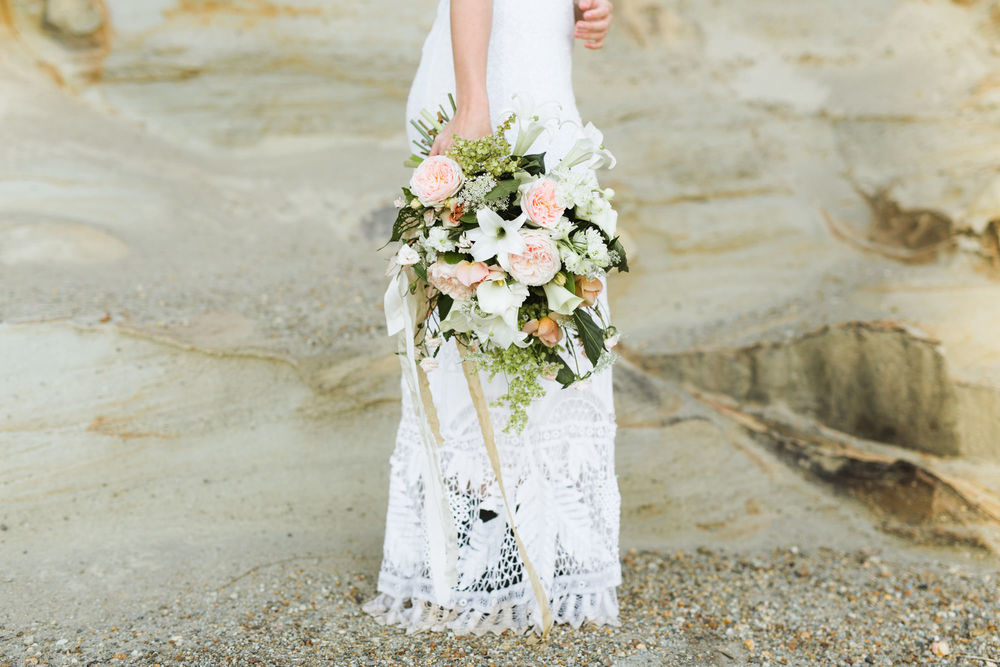 Beach Styled Shoot-35.jpg