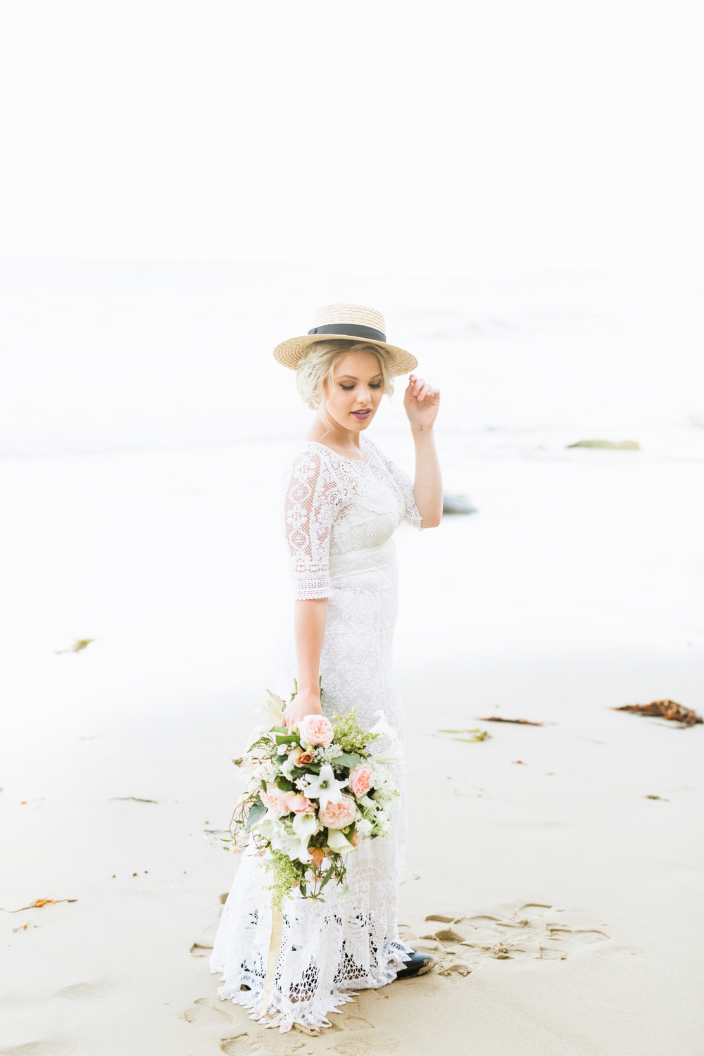 Beach Styled Shoot-62.jpg