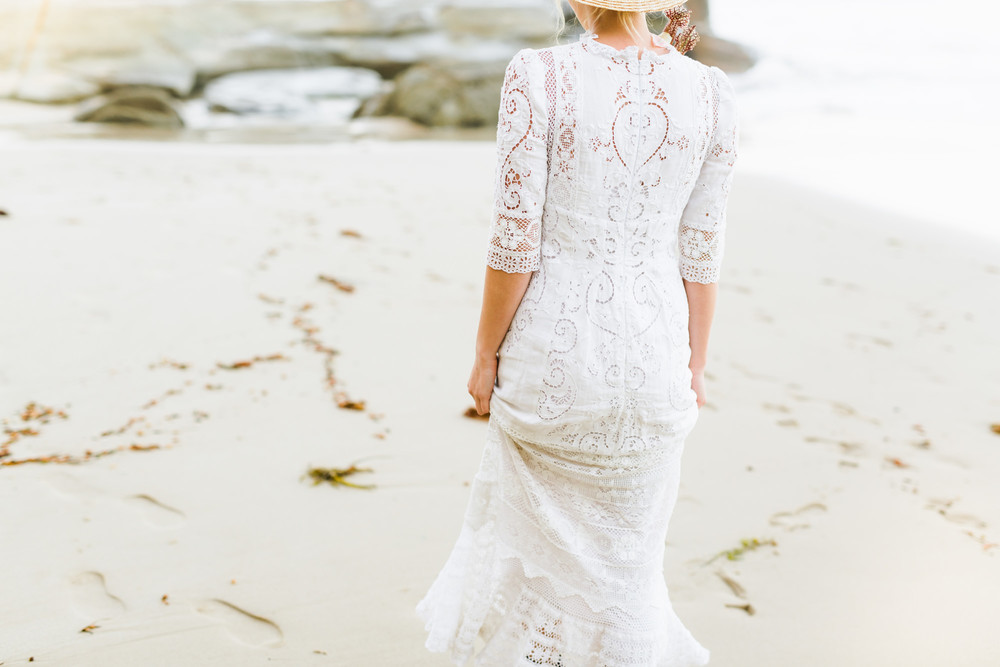 Beach Styled Shoot-73.jpg