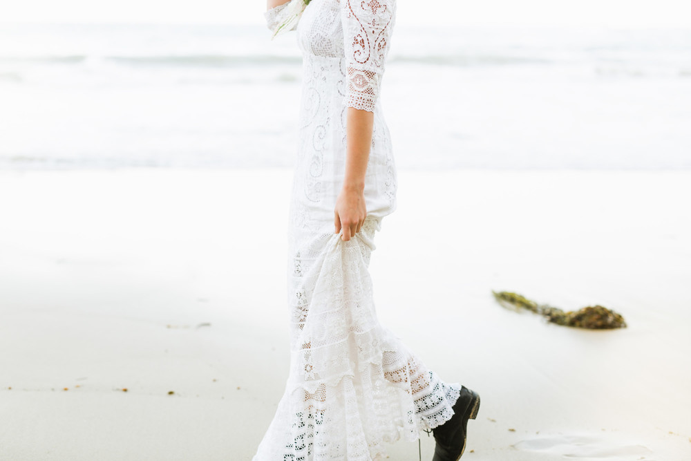 Beach Styled Shoot-77.jpg
