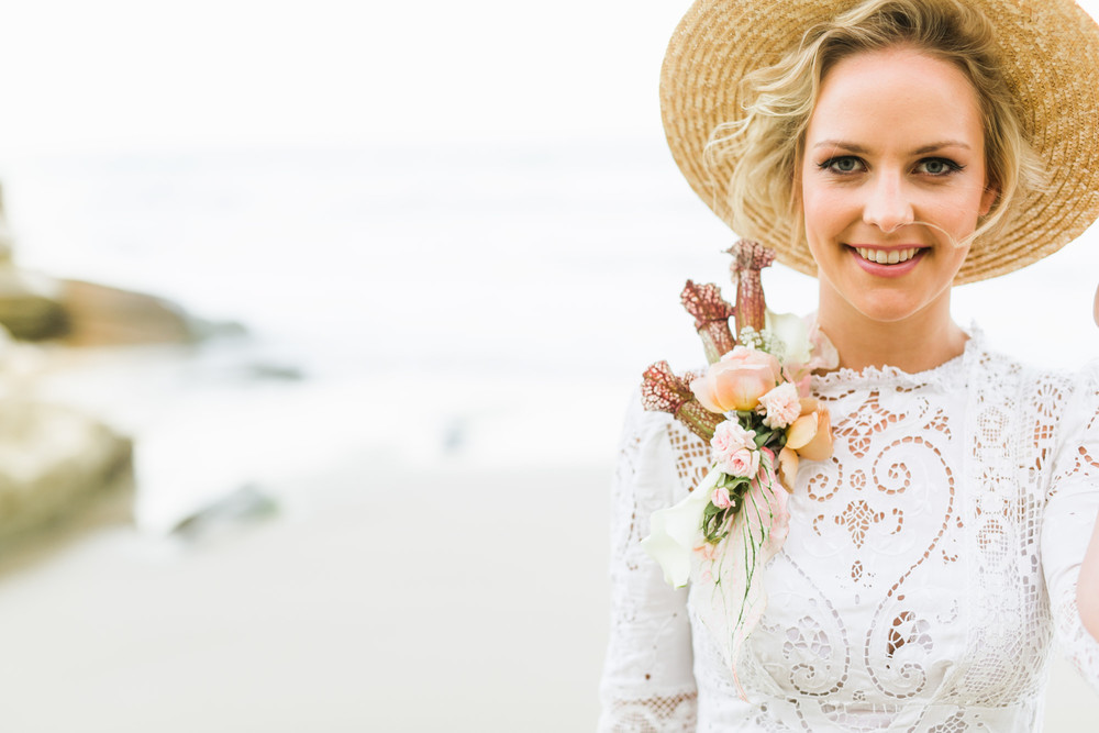 Beach Styled Shoot-81.jpg