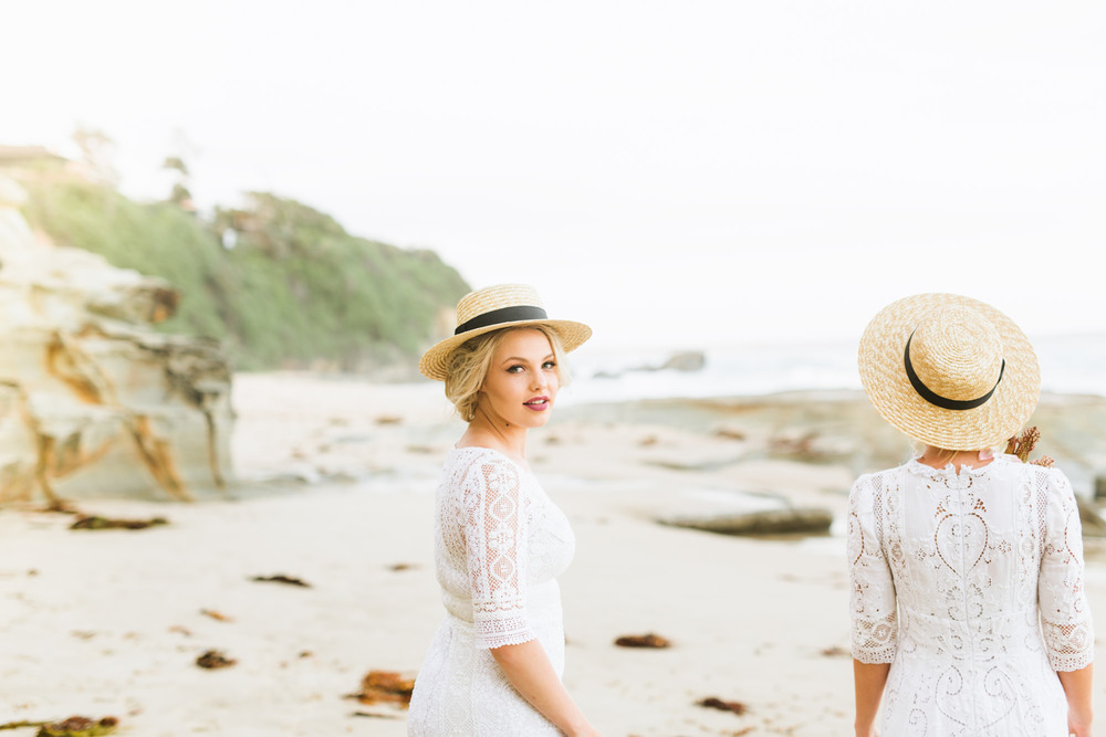 Beach Styled Shoot-82.jpg