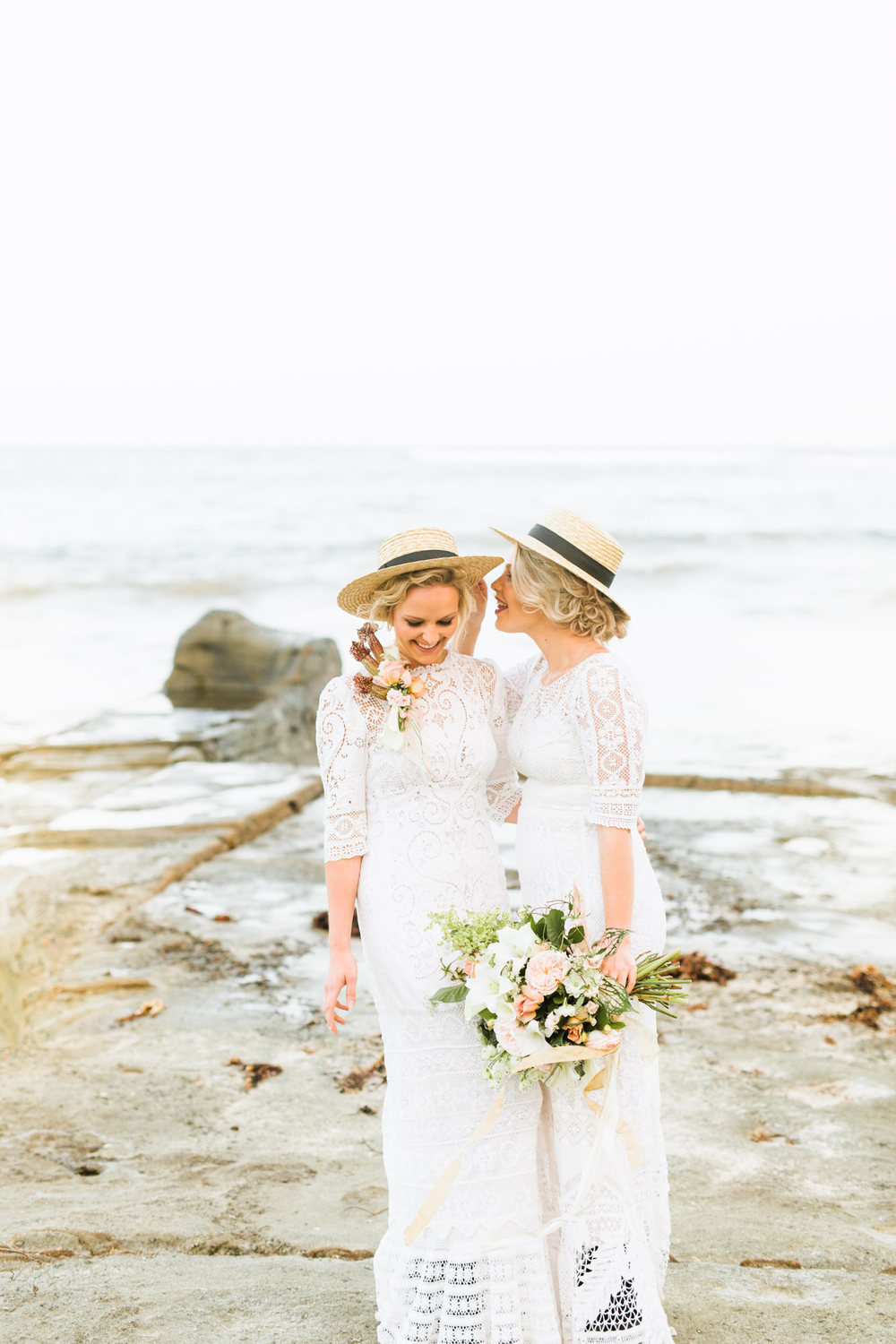Beach Styled Shoot-86.jpg