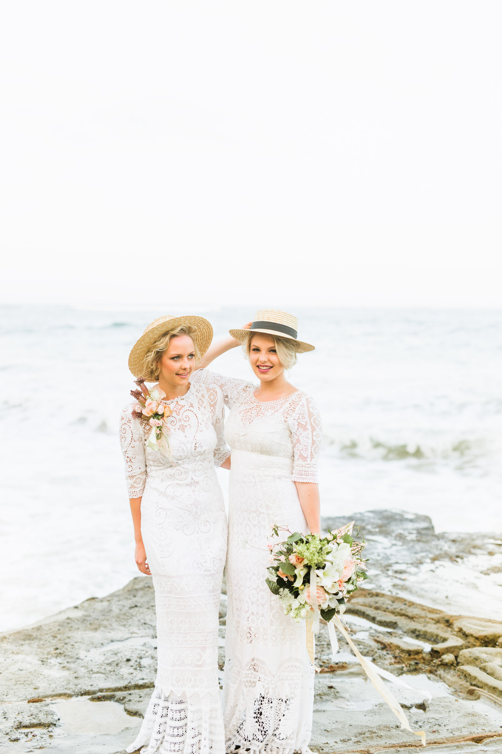Beach Styled Shoot-93.jpg