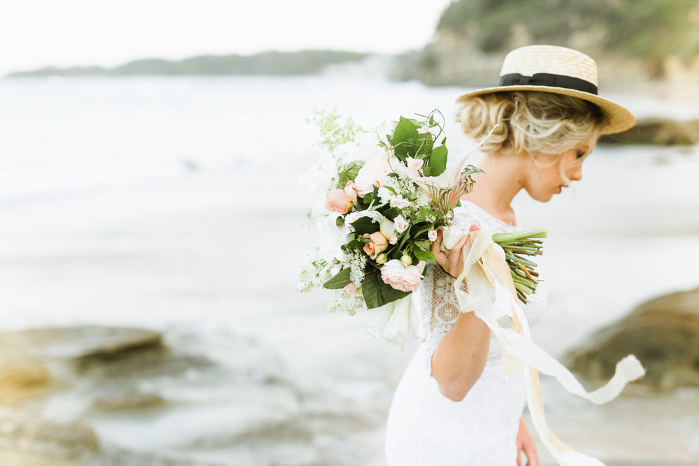 Beach Styled Shoot-98.jpg