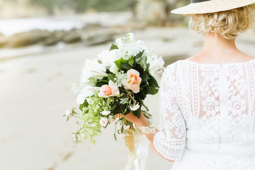 Beach Styled Shoot-99.jpg