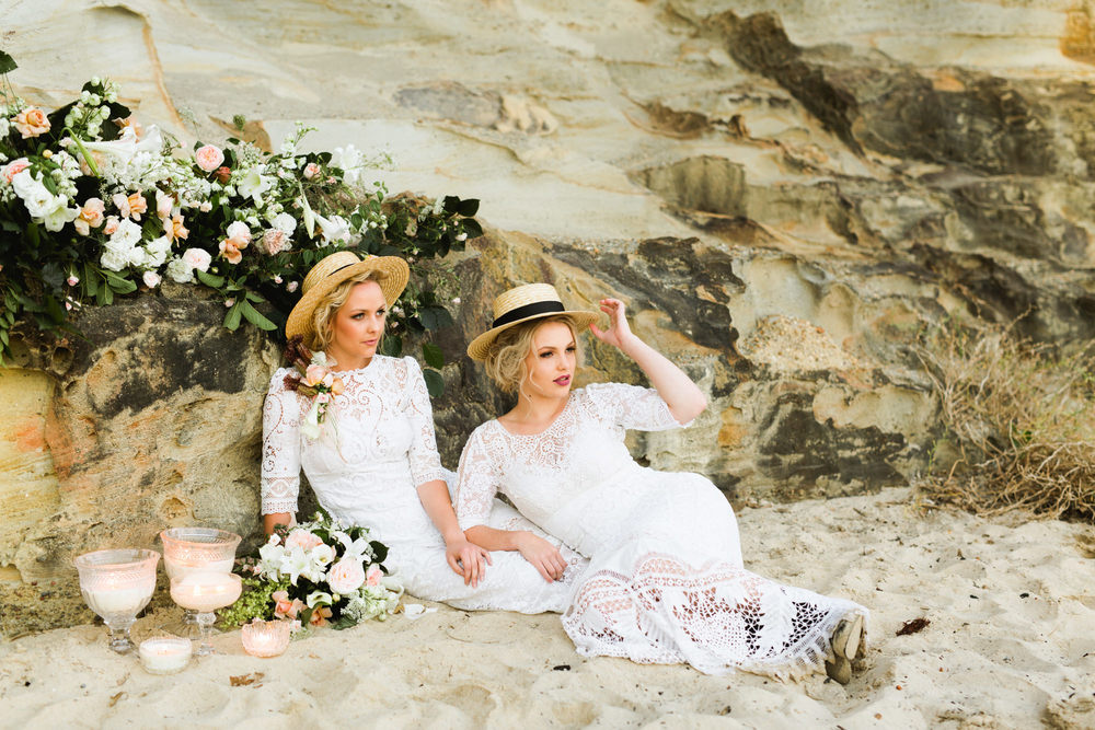 Beach Styled Shoot-101.jpg