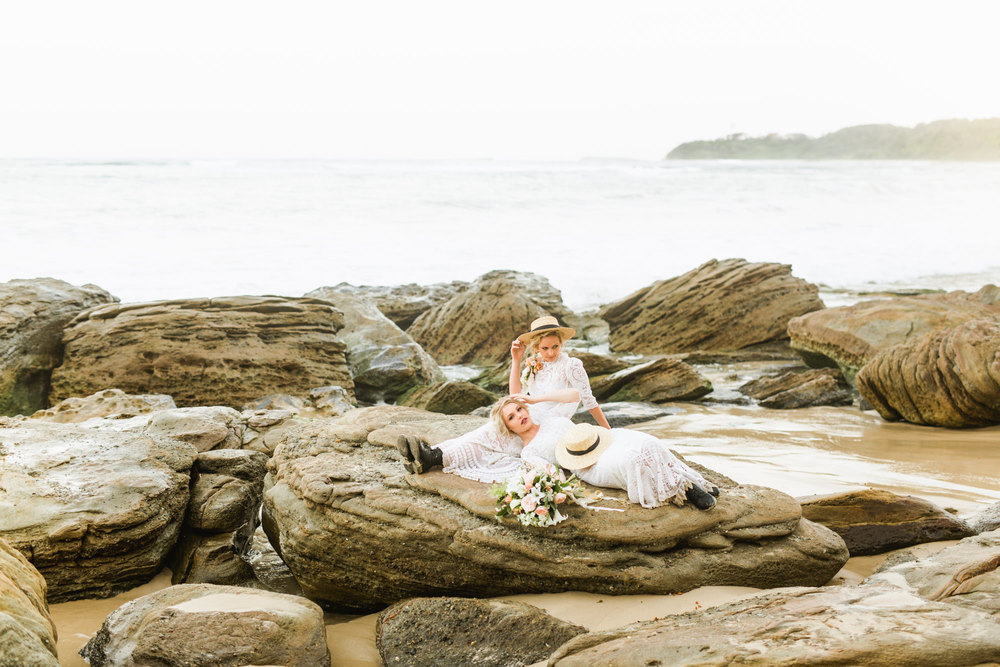 Beach Styled Shoot-117.jpg