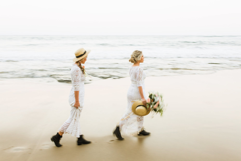 Beach Styled Shoot-122.jpg