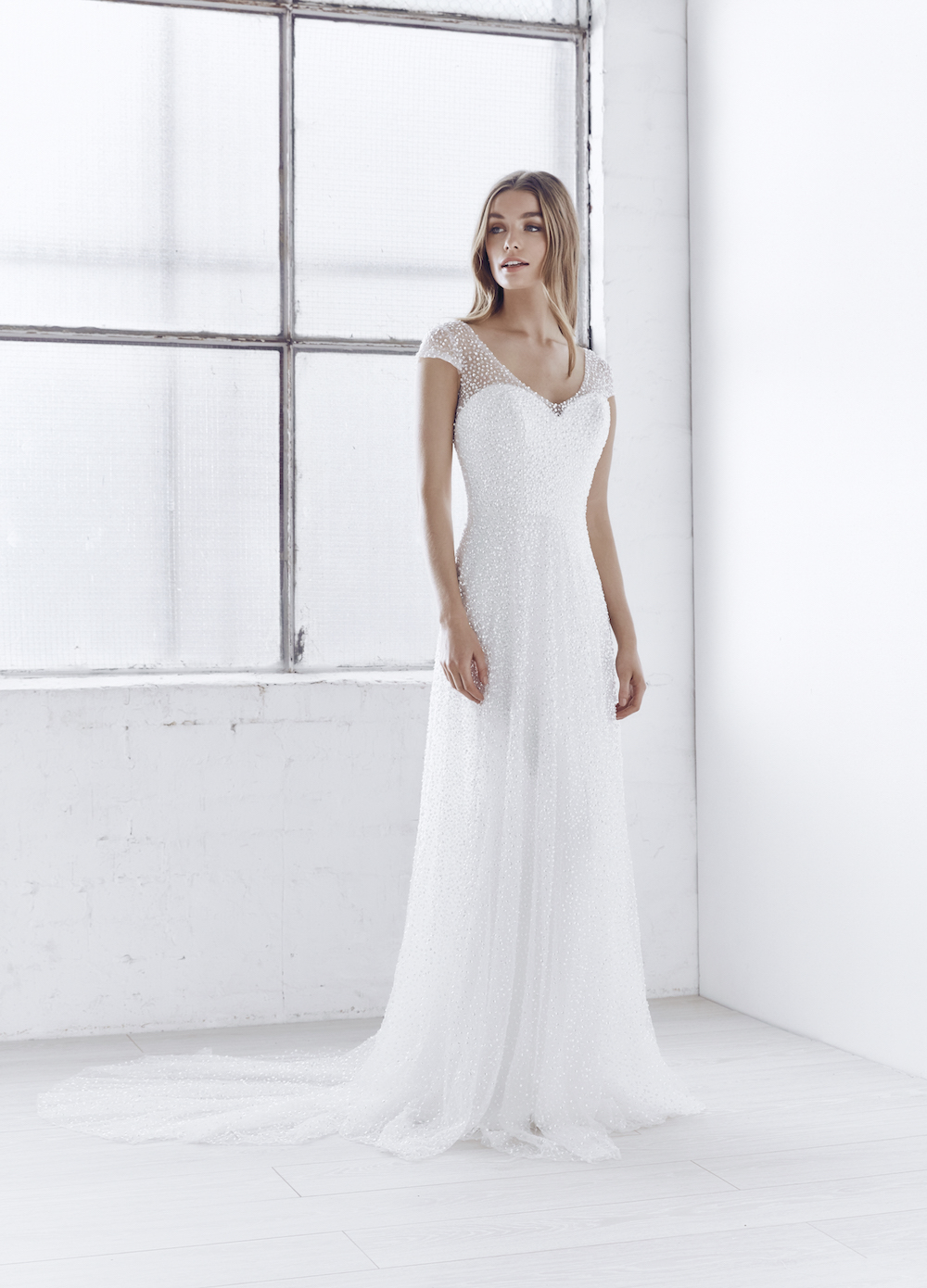 Ceremony Collection_Sydney_Full Length_Front.jpg