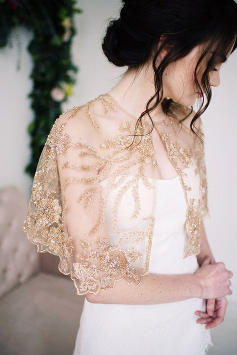 LOVE FIND CO. // Trend - Gold