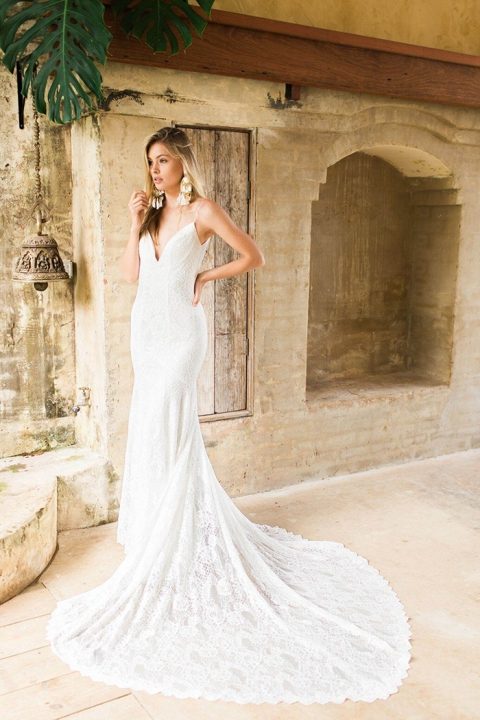 made-with-love-bridal-Charlie-train(pp_w480_h720).jpg