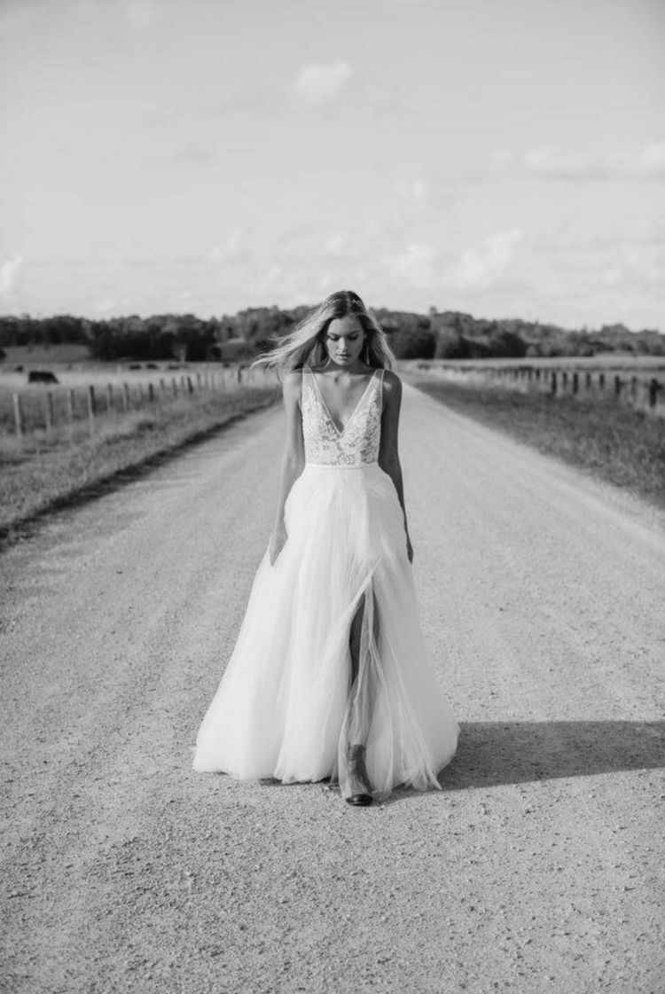 Made+With+Love+Bridal+a&bé+bridal+shop+dallas+minneapolis+miami+6.png