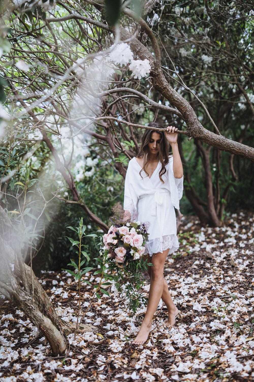 natalija-audrey-robe