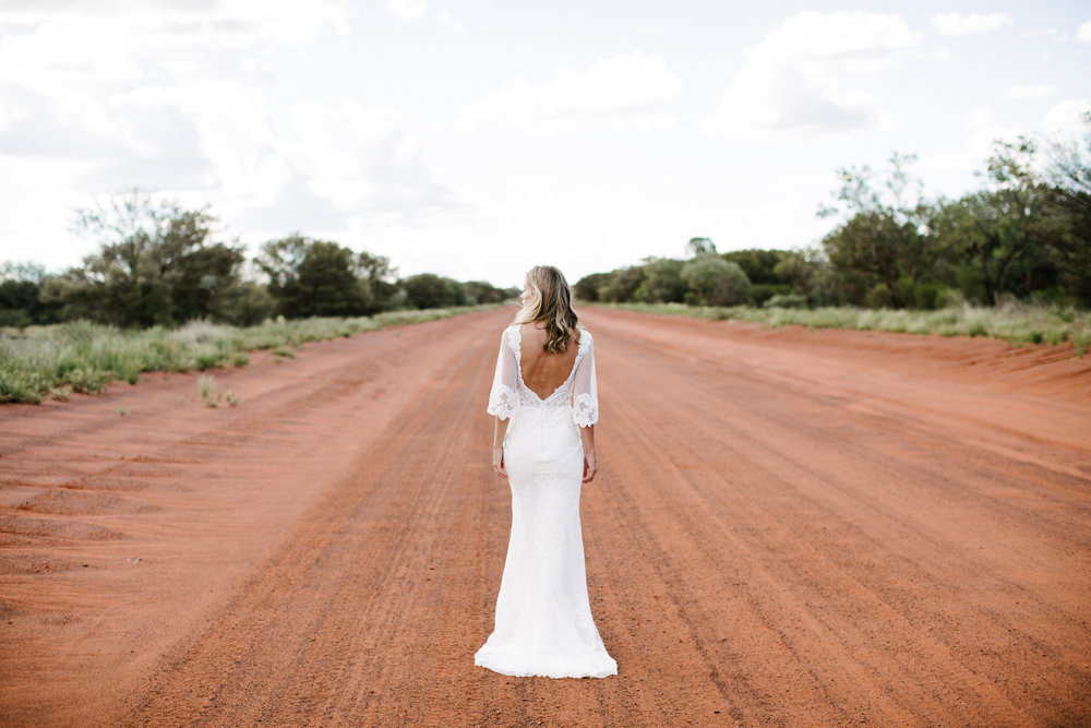 LOVE FIND CO. // Made With Love Bridal // Luxe Collection // Adelyn Wedding Gown // www.lovefind.co @lovefindco