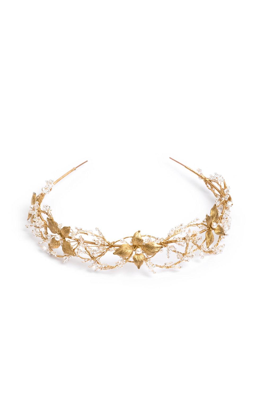 ROSEBURY crystal wedding crown 6_Tania Maras.jpg