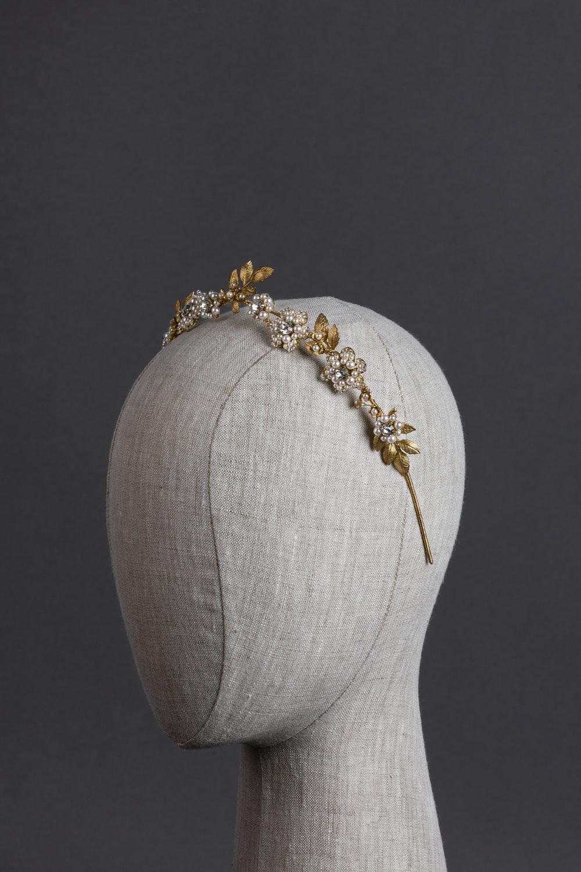 AVALON gold floral crown 4_Tania Maras.jpg