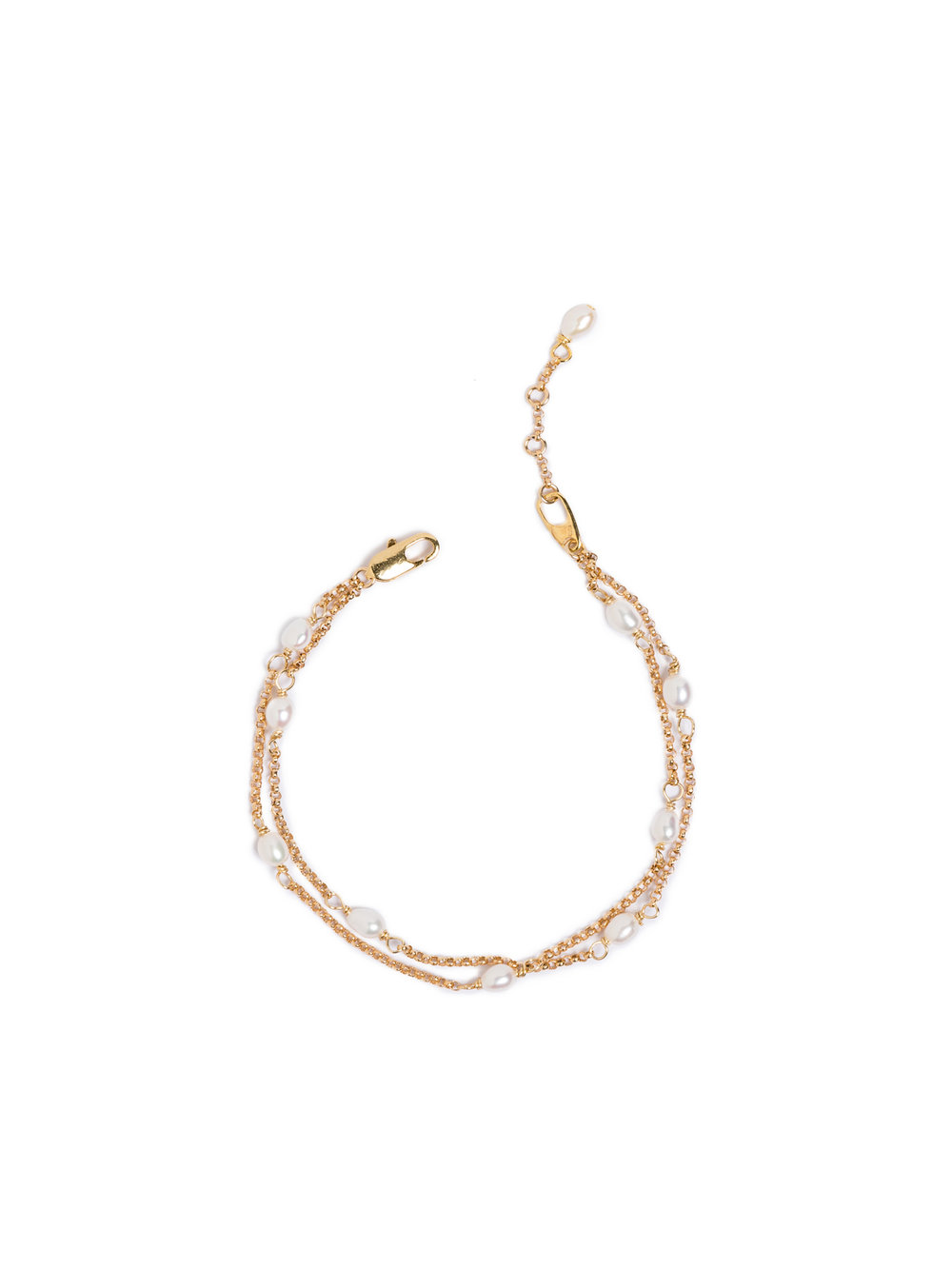 EVANDER freshwater pearl bracelet 1_Tania Maras.jpg