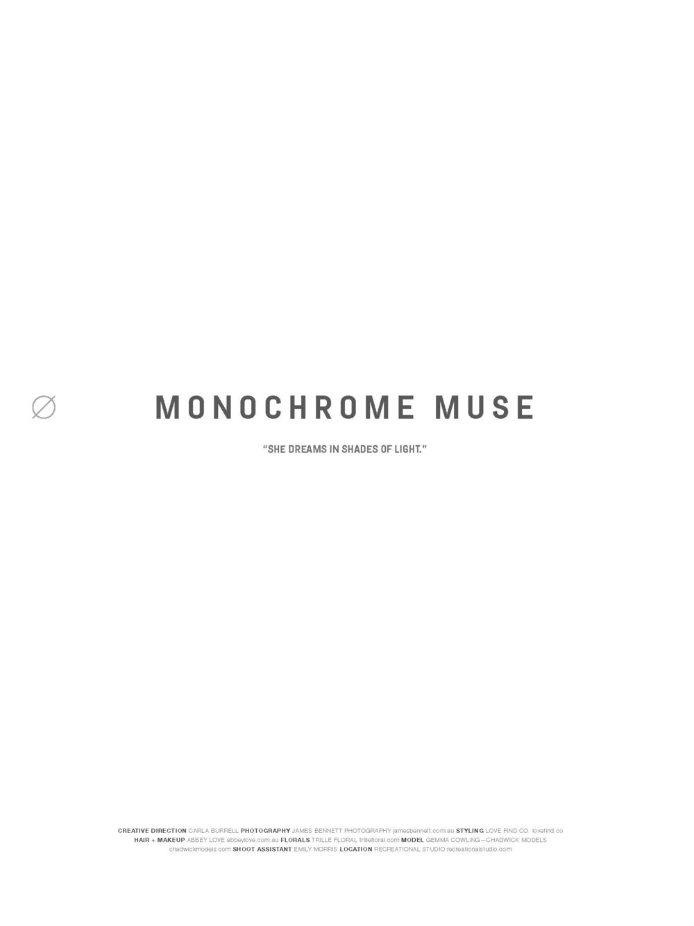 White_#35_Monochrome Muse_Page_01.jpg