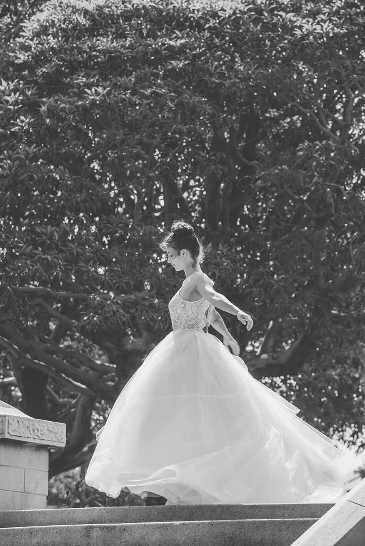 santelia_weddingdress_christie3.jpg