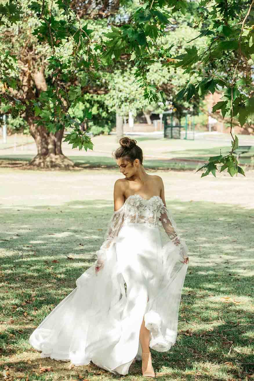 santelia_weddingdress_fiore1.jpg