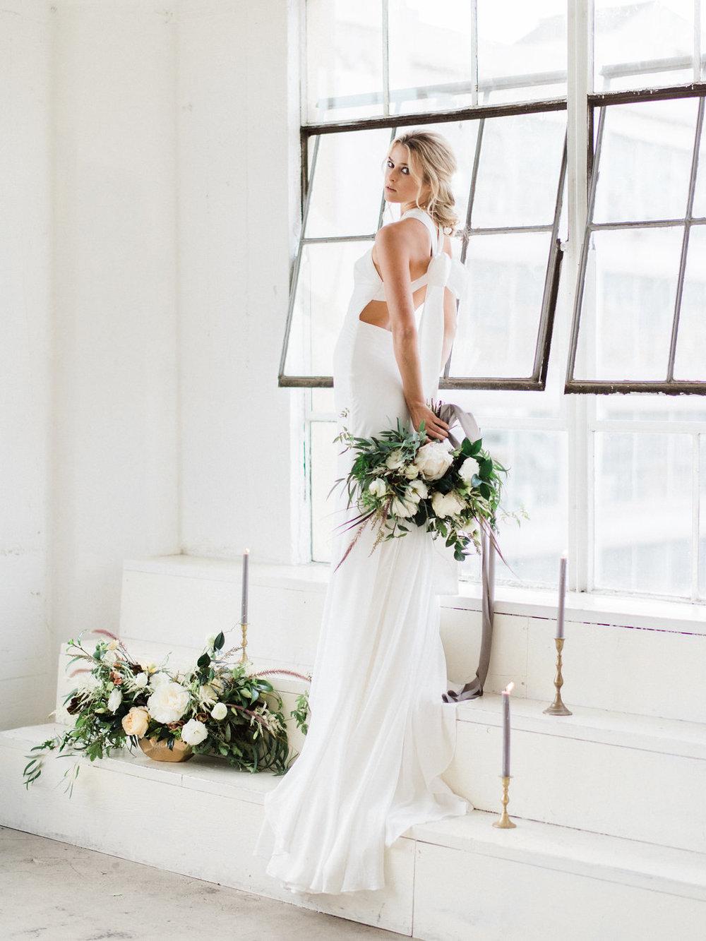 bridal1026-2016-376.jpg