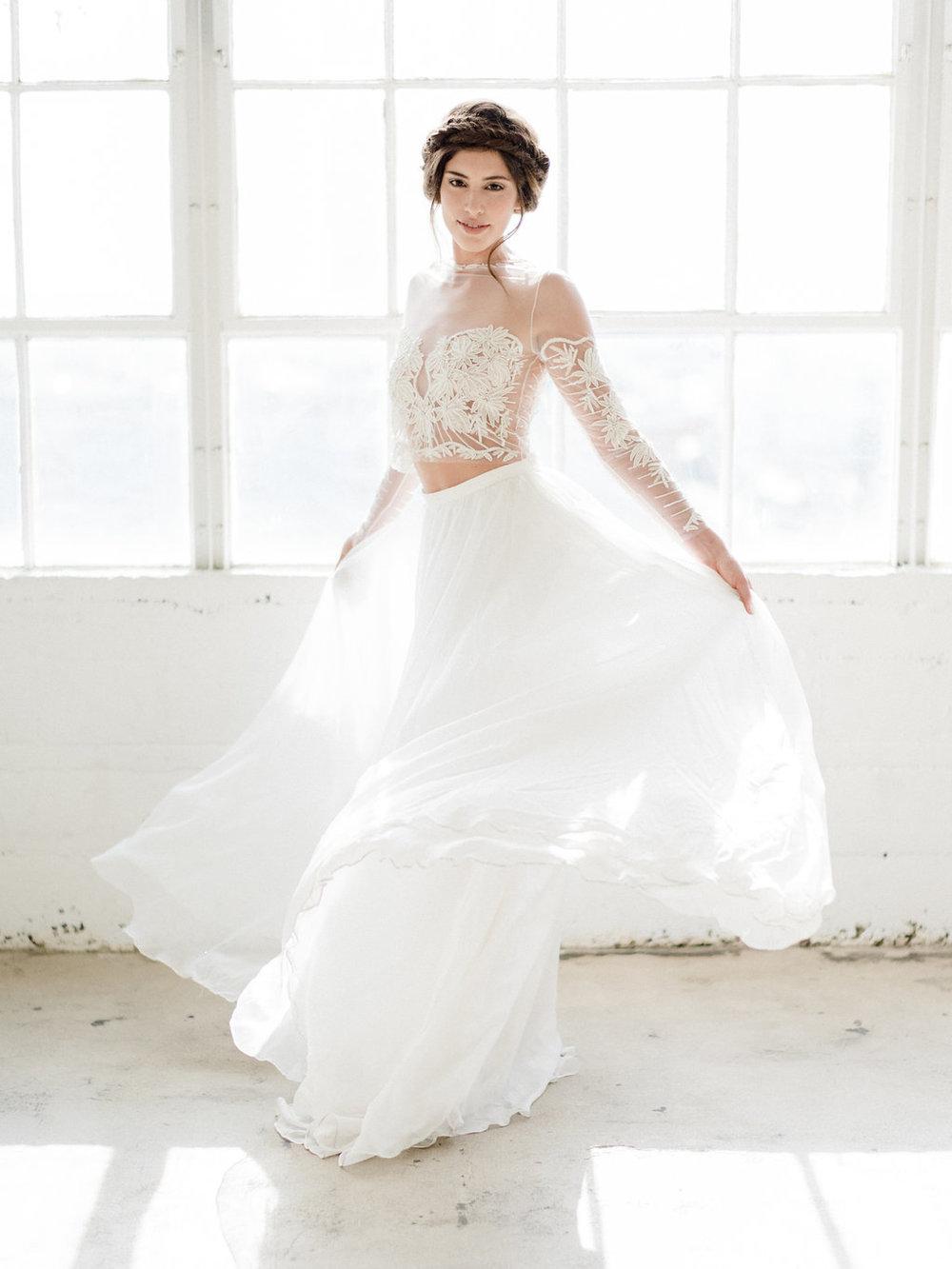 bridal1026-2016-96.jpg