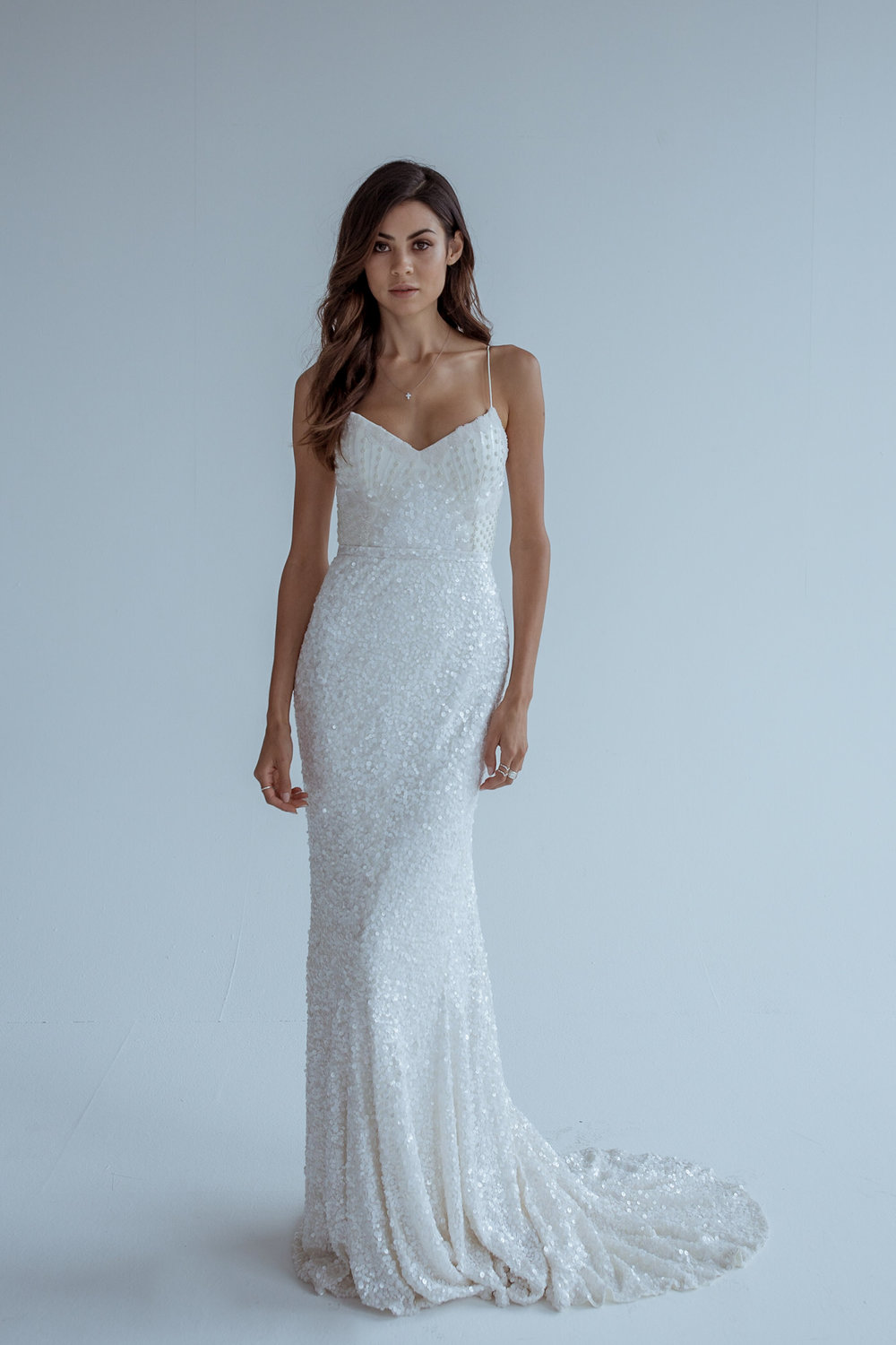 BRIDE // Wedding Dresses Under $3,000 — Love Find Co.