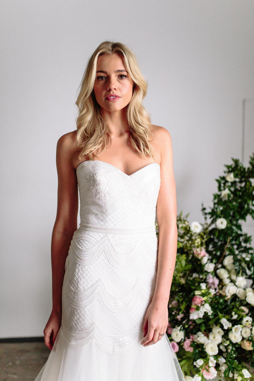 karen-willis-holmes-bridal-gown