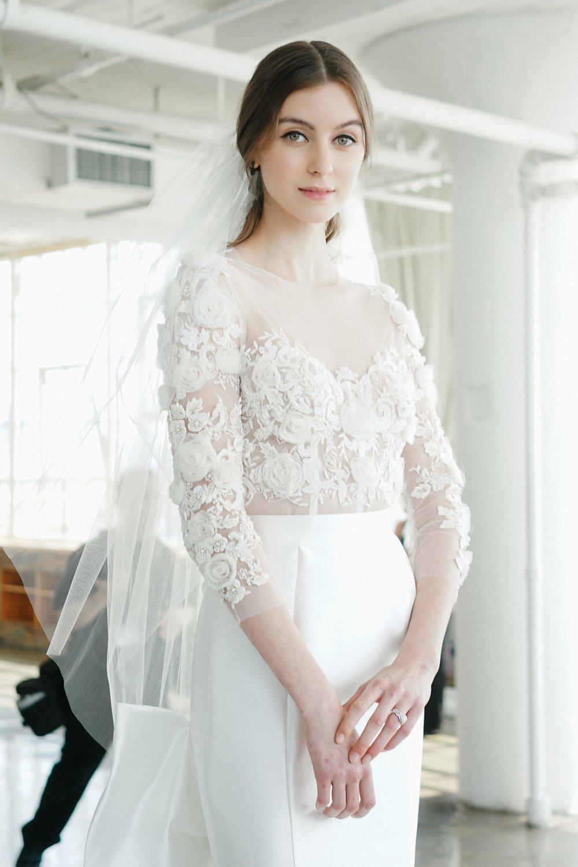 01-marchesa-spring-18-bridal.jpg