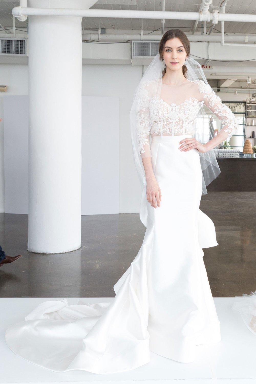 06-marchesa-spring-18-bridal.jpg