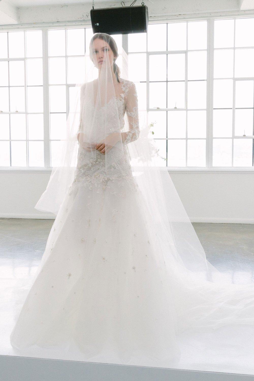 09-marchesa-spring-18-bridal.jpg