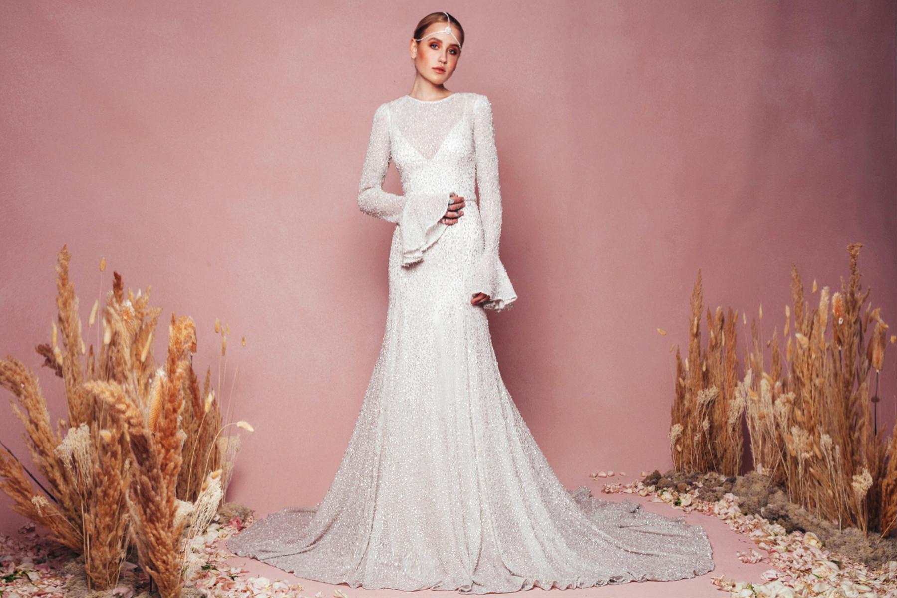 BRIDE // Wedding Dresses Under $10,000 — Love Find Co.