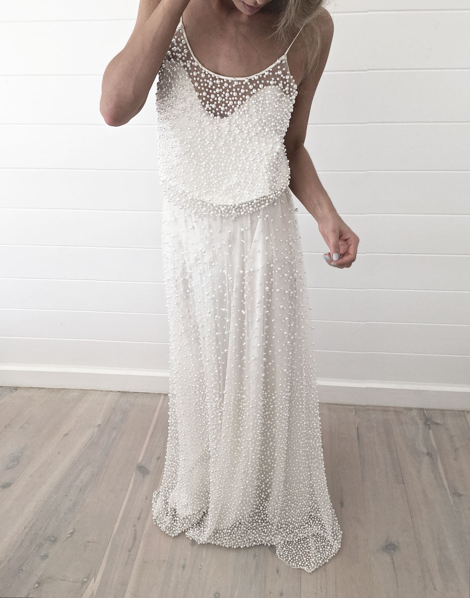 Wedding Dresses under $3,000 | Read on LOVE FIND CO.
