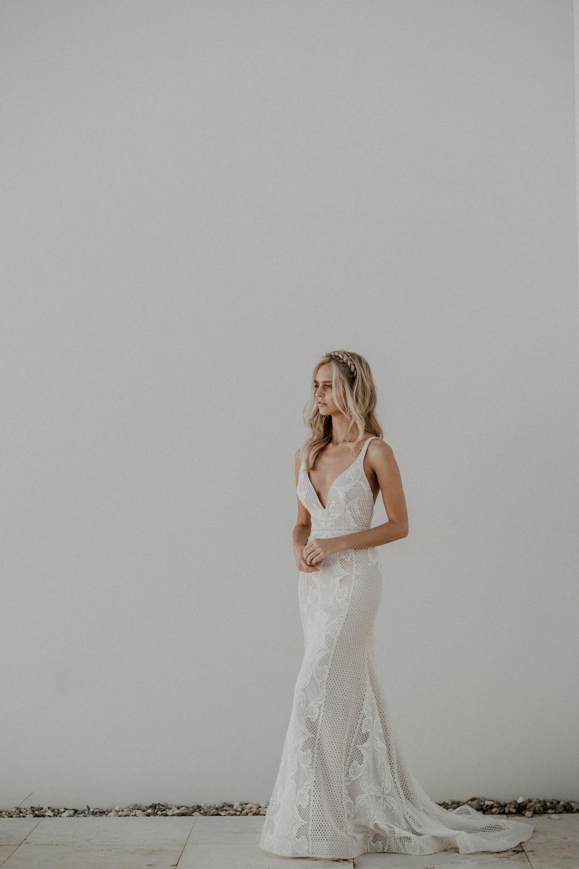 Jane Hill White Label | View Designer Profile on LOVE FIND CO.