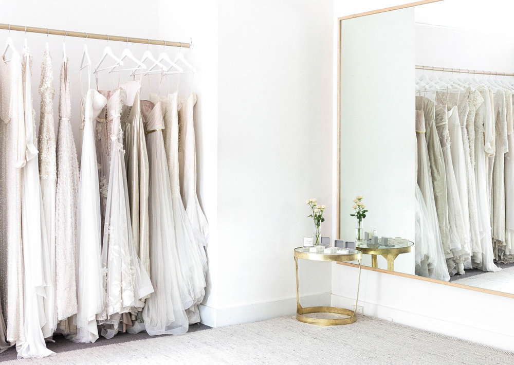 top-tips-for-wedding-dress-shopping