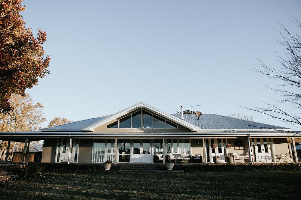 waldara-wedding-homestead