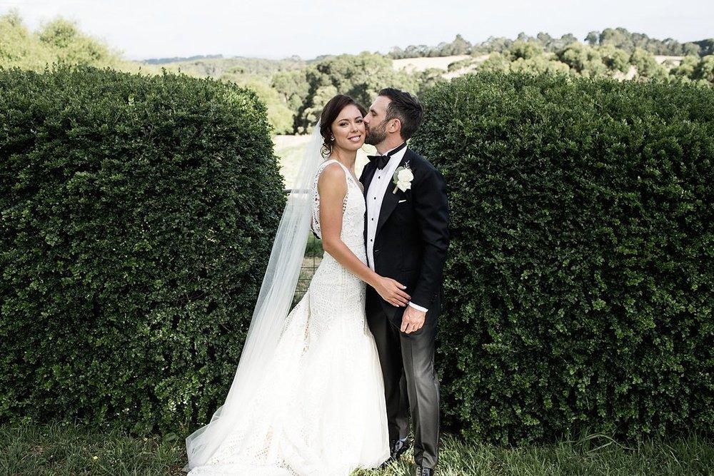 Jemma & Luke | View wedding on LOVE FIND CO.