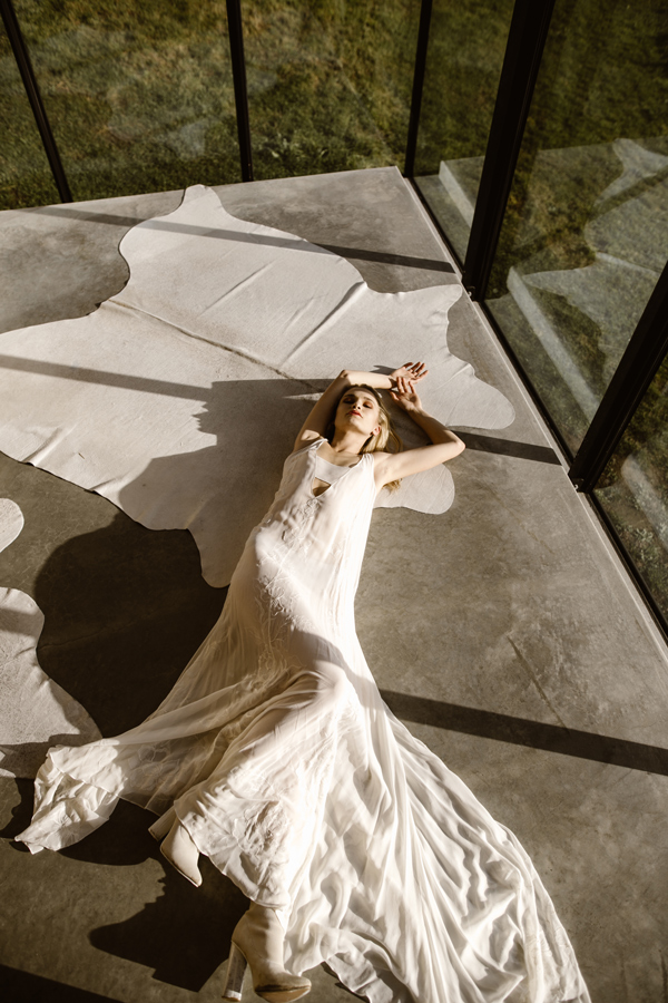 l'eto-bridal