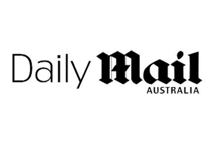 Daily Mail Australia features LOVE FIND CO.