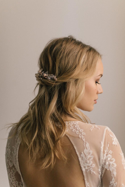 Tania Maras Bridal on LOVE FIND CO.